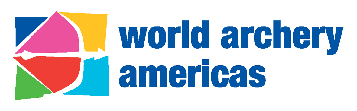 World Archery Americas
